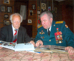 Р.Х.Бекбулатов