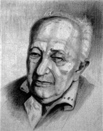 Ахмед Ишимбаев