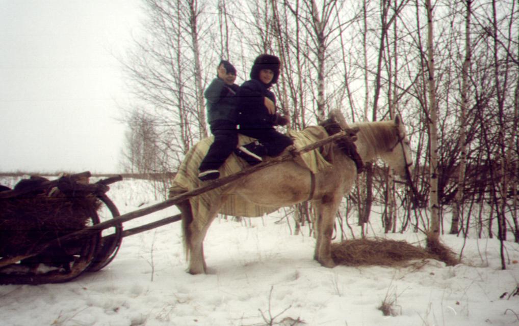 фото 07 - Тимур Барамыков