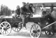 фото 14 - Ильдар Канеев едет в Узбекистан (1980 г.)