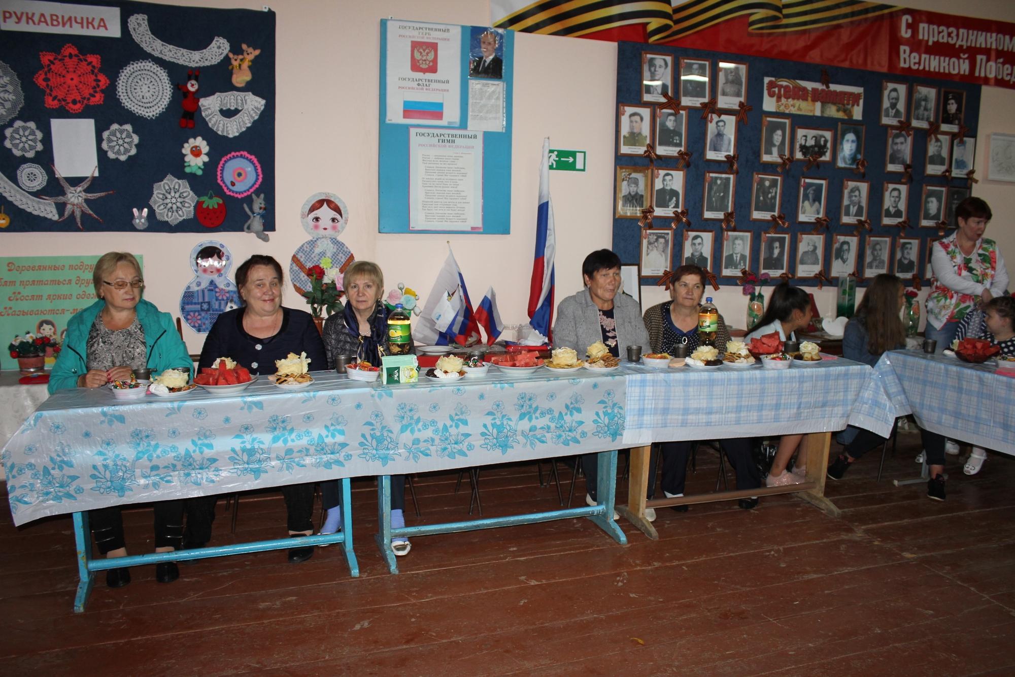 0702-bastanovo-17082019-gazete-na-beregax-leyi-2-goda