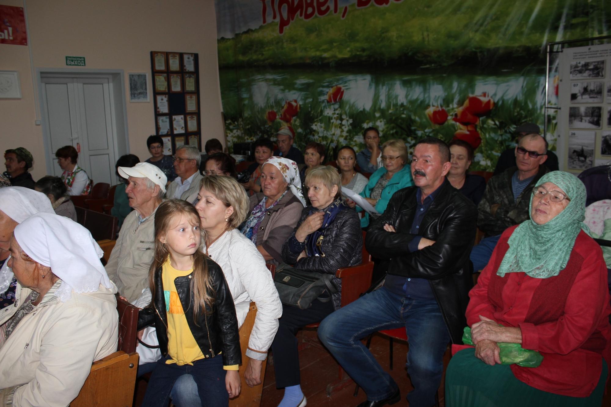 4722-bastanovo-17082019-gazete-na-beregax-leyi-2-goda