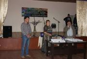 0903-bastanovo-17082019-gazete-na-beregax-leyi-2-goda
