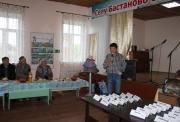 1104-bastanovo-17082019-gazete-na-beregax-leyi-2-goda