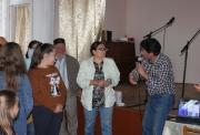 2712-bastanovo-17082019-gazete-na-beregax-leyi-2-goda