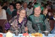 3114-bastanovo-17082019-gazete-na-beregax-leyi-2-goda