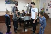 3315-bastanovo-17082019-gazete-na-beregax-leyi-2-goda