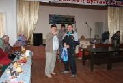 3717-bastanovo-17082019-gazete-na-beregax-leyi-2-goda