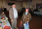 3918-bastanovo-17082019-gazete-na-beregax-leyi-2-goda