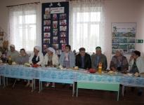 0501-bastanovo-17082019-gazete-na-beregax-leyi-2-goda