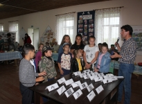 1707-bastanovo-17082019-gazete-na-beregax-leyi-2-goda