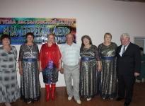 7938-bastanovo-17082019-gazete-na-beregax-leyi-2-goda