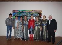 8340-bastanovo-17082019-gazete-na-beregax-leyi-2-goda