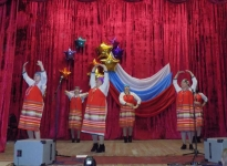 20181101sasovoiifestivalnationalcultur26