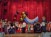 20181101sasovoiifestivalnationalcultur30