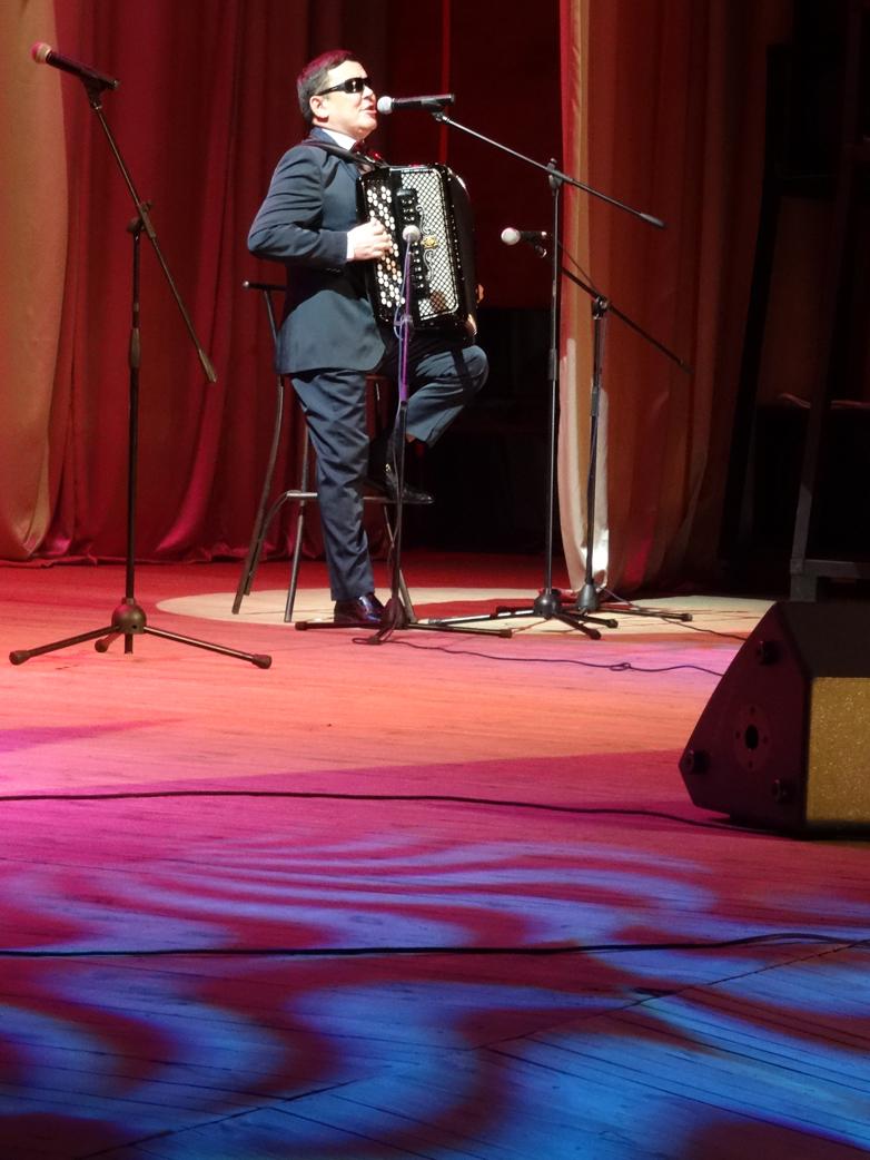 02-koncert-shahban-sasovo-17122016