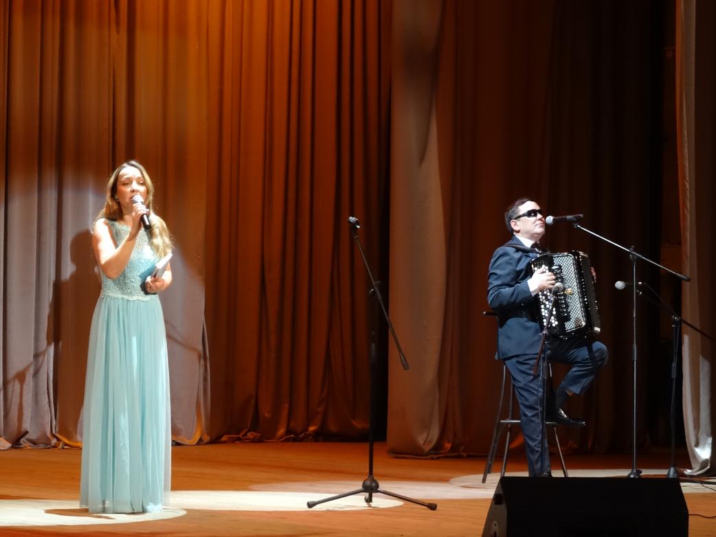 23-koncert-shahban-sasovo-17122016