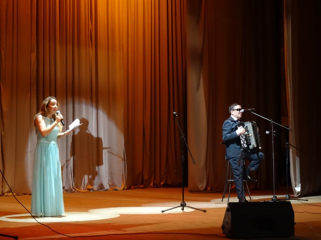24b-koncert-shahban-sasovo-17122016