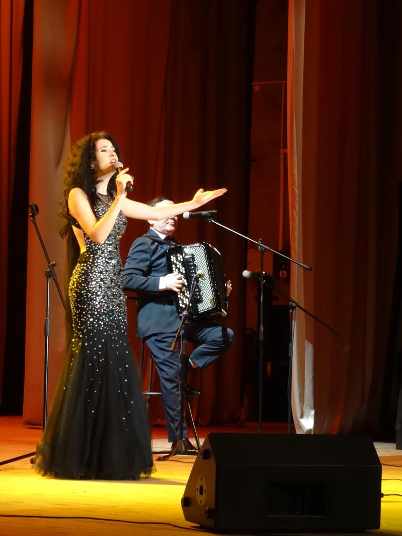 31-koncert-shahban-sasovo-17122016