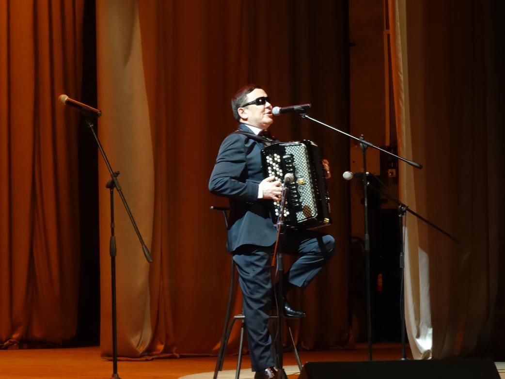 35-koncert-shahban-sasovo-17122016