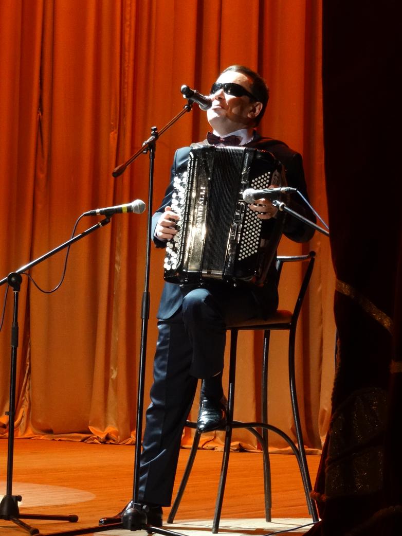 47-koncert-shahban-sasovo-17122016