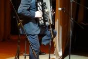 01-koncert-shahban-sasovo-17122016