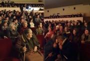 10a-koncert-shahban-sasovo-17122016