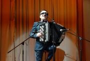 11-koncert-shahban-sasovo-17122016