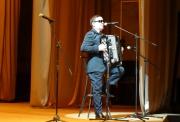 16-koncert-shahban-sasovo-17122016