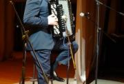 17-koncert-shahban-sasovo-17122016