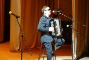 19-koncert-shahban-sasovo-17122016