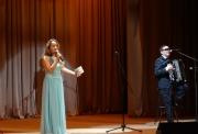 22-koncert-shahban-sasovo-17122016