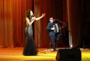 33-koncert-shahban-sasovo-17122016