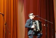 37-koncert-shahban-sasovo-17122016