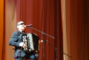 38-koncert-shahban-sasovo-17122016