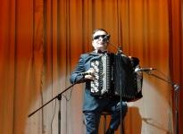 10-koncert-shahban-sasovo-17122016