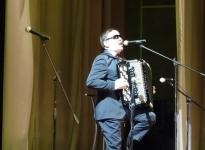 43-koncert-shahban-sasovo-17122016