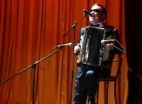 45a-koncert-shahban-sasovo-17122016