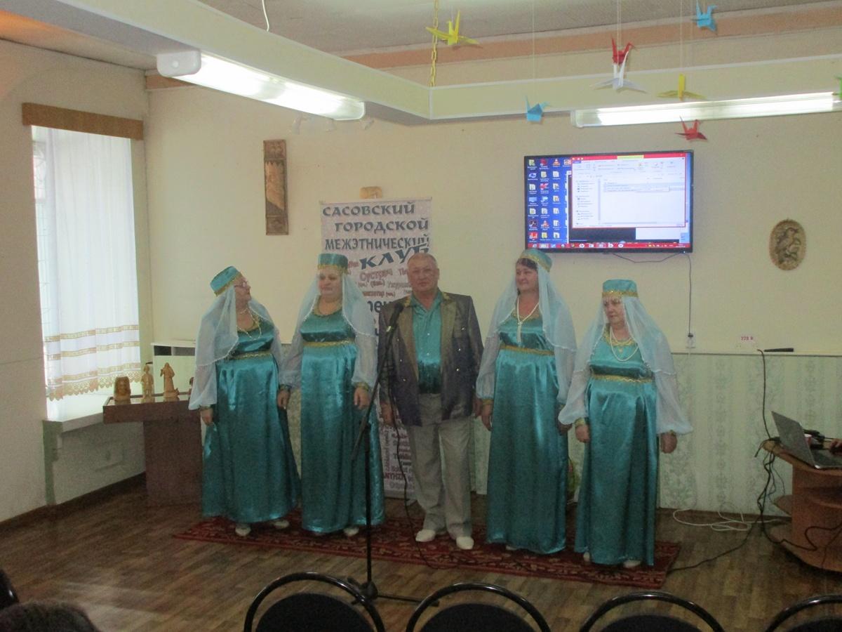 mezhethnicclub20190202photo15