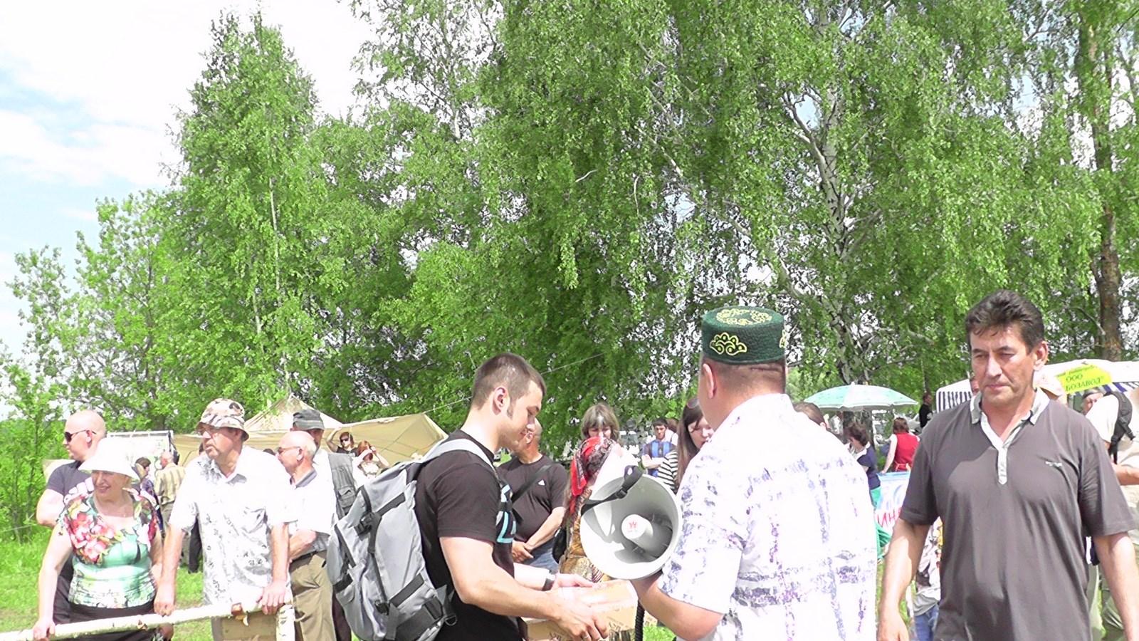 Sabantuy-2016-obzornye-foto-660-Bastanovo