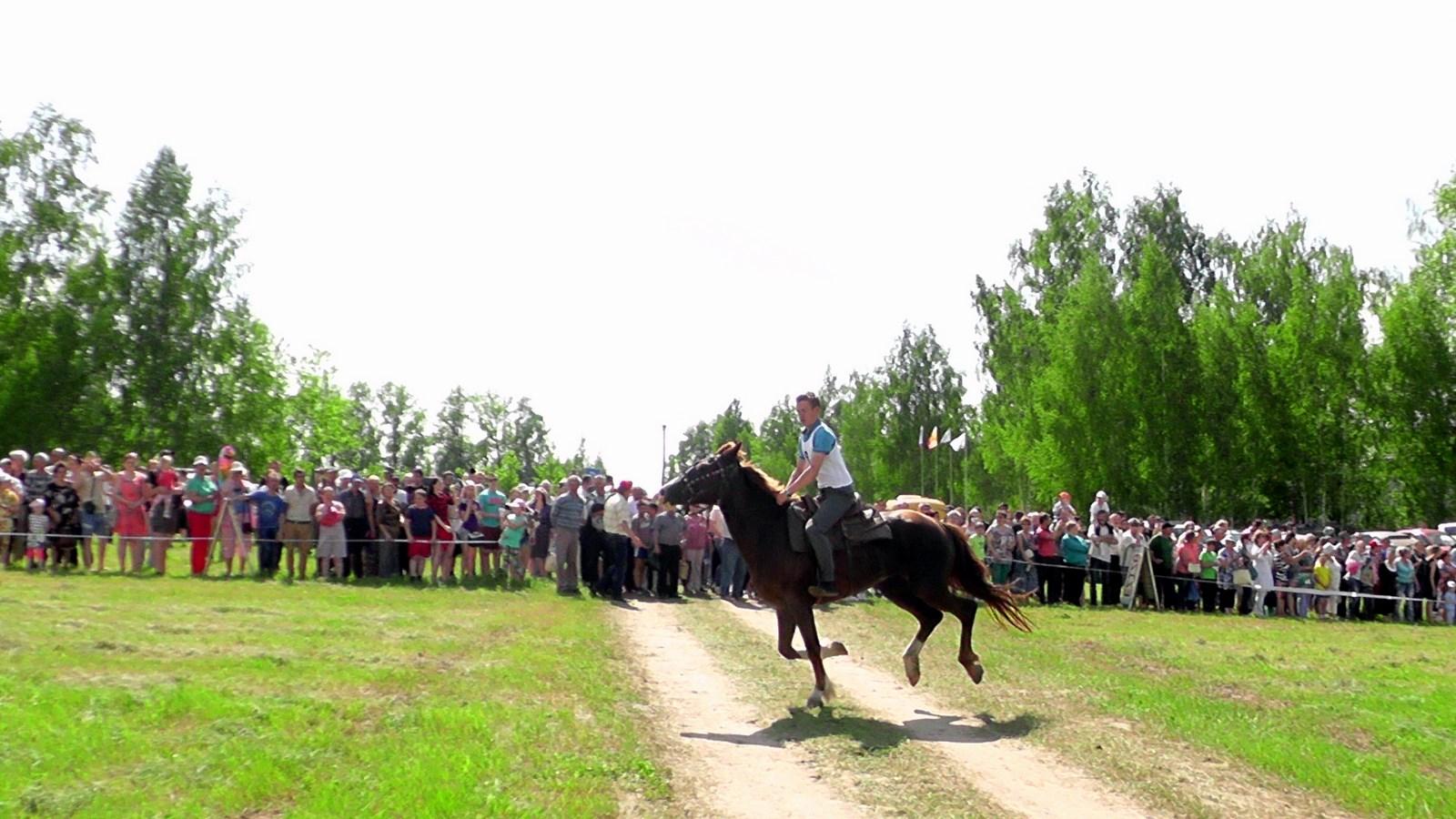 Sabantuy-2016-obzornye-foto-671-Bastanovo