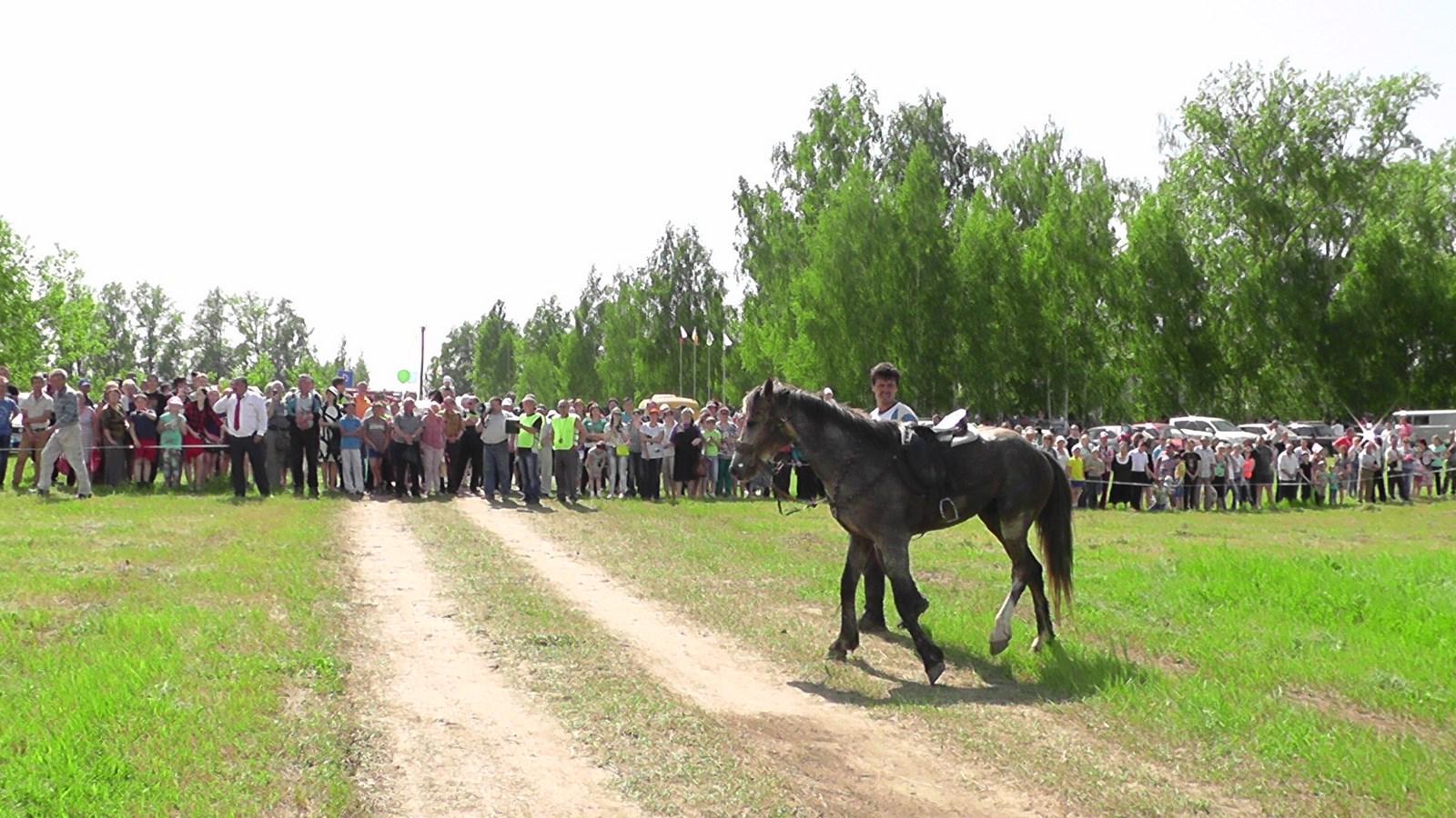 Sabantuy-2016-obzornye-foto-674-Bastanovo