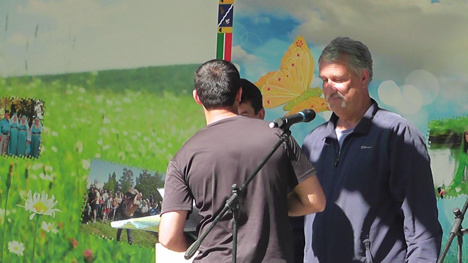 Sabantuy-2016-obzornye-foto-702-Bastanovo