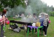Sabantuy-2016-obzornye-foto-645-Bastanovo