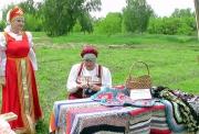 Sabantuy-2016-obzornye-foto-654-Bastanovo