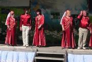 Sabantuy-2016-obzornye-foto-694-Bastanovo