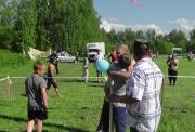 Sabantuy-2016-obzornye-foto-725-Bastanovo