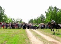Sabantuy-2016-obzornye-foto-670-Bastanovo