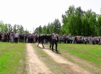 Sabantuy-2016-obzornye-foto-673-Bastanovo