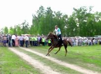 Sabantuy-2016-obzornye-foto-682-Bastanovo